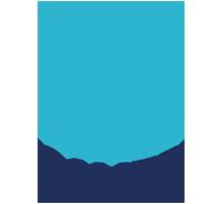 Calier-logo
